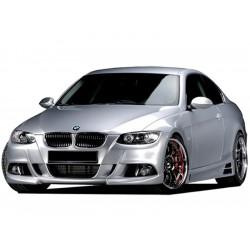 Paraurti anteriore BMW E92