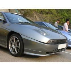 Cantonali Flaps Fiat Coupè Limited Edition