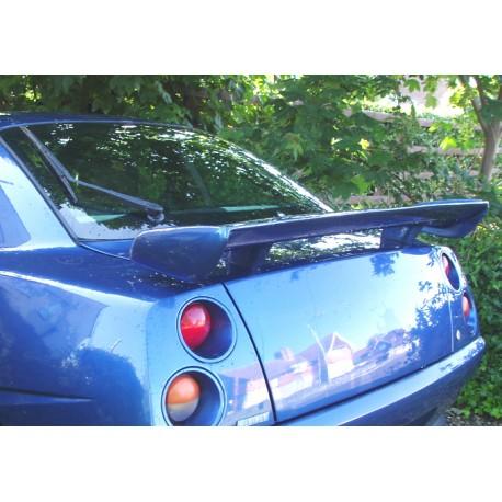 Spoiler alettone Fiat Coupe