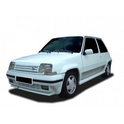 Paraurti anteriore Renault 5 GT Turbo