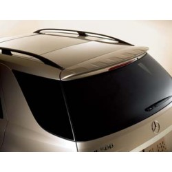 Spoiler alettone Mercedes ML164