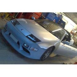 Paraurti anteriore Nissan 300 ZX