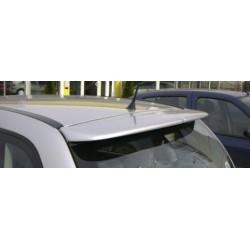 Spoiler alettone Opel Corsa B 5P