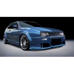 Paraurti anteriore Volkswagen Corrado
