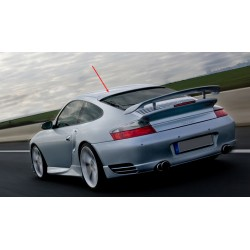 Spoiler alettone lunotto Porsche 996