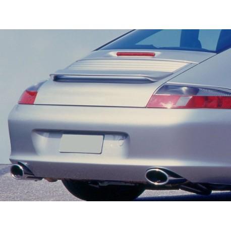 Spoiler alettone Porsche 996