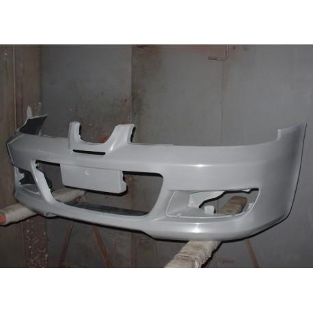 Paraurti anteriore Seat Leon Cupra R