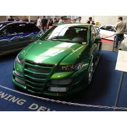 Paraurti anteriore Honda Accord 2003