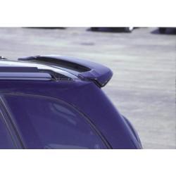 Spoiler alettone Toyota RAV 4
