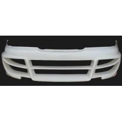 Paraurti anteriore Honda Accord 96-98