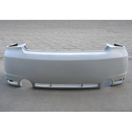 Paraurti posteriore Volkswagen Bora R32 Look