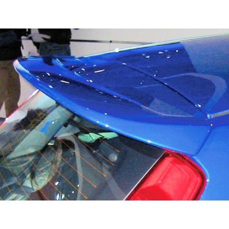 Spoiler alettone lunotto Ford Fiesta MK6 3 porte 03-08