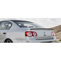 Spoiler alettone lunotto Volkswagen Passat 3C