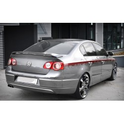 Spoiler alettone Volkswagen Passat 3C