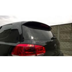 Spoiler lunotto Volkswagen VI GTI Look 08-12