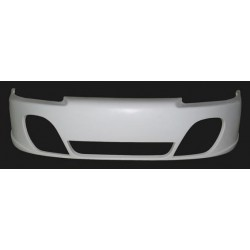 Paraurti anteriore Honda Civic 92-95 Coupè