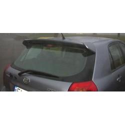 Spoiler alettone Toyota Corolla IX 3-5p