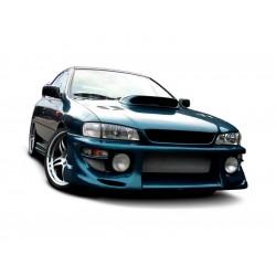 Paraurti anteriore Subaru Impreza MK1