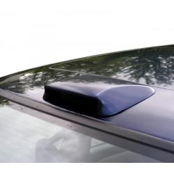 Presa d'aria tetto Subaru Impreza MK1 93-00