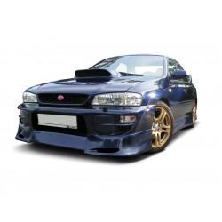Presa d'aria cofano Subaru Impreza MK1 97-00