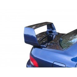 Spoiler alettone Subaru Impreza MK1 Sport