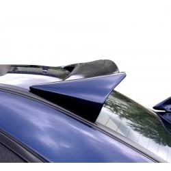 Spoiler alettone Subaru Impreza