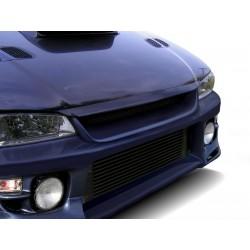 Mascherina calandra Subaru Impreza MK1 97-00