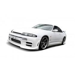 Paraurti anteriore Nissan Skyline GTS R33