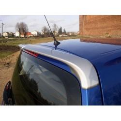 Spoiler alettone Renault Twingo