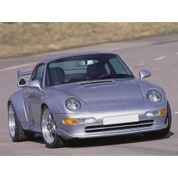 Paraurti anteriore Porsche 911 933 Look