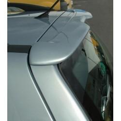 Spoiler alettone Opel Zafira A