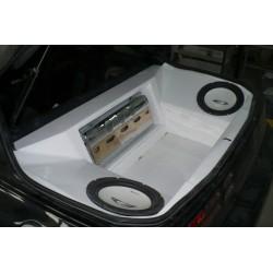Bass Box Nissan 300ZX