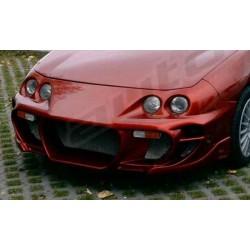 Paraurti anteriore Honda Integra