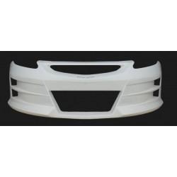 Paraurti anteriore Honda Jazz