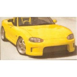 Paraurti anteriore Mazda MX5 MK2