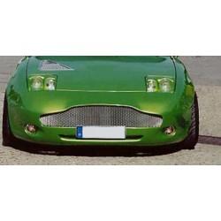 Paraurti anteriore Mazda MX5 MK1 Aston Look