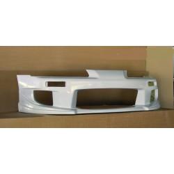 Paraurti anteriore Honda Prelude 92-96