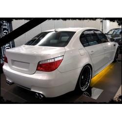 Spoiler alettone BMW Serie 5 E60