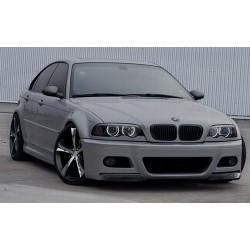 Paraurti anteriore BMW Serie 3 E46 M3 Look
