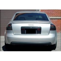 Audi A6 C5 Spoiler alettone posteriore