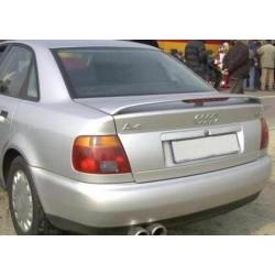 Spoiler alettone Audi A4 B5