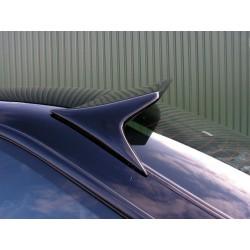 Spoiler alettone Nissan 200 SX S14 93-98