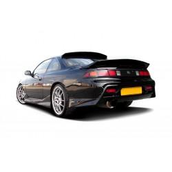 Paraurti posteriore Nissan 200SX S14/S14A