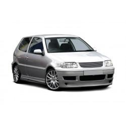 Sottoparaurti anteriore Volkswagen Polo III