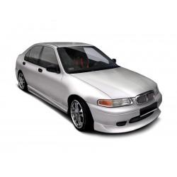 Minigonne laterali sottoporta Rover 400