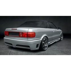 Paraurti posteriore Audi 80