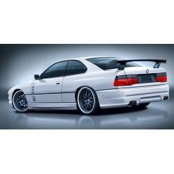 Paraurti posteriore BMW Serie 8 E31