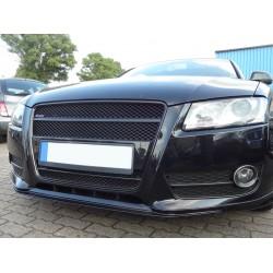 Spoiler sottoparaurti anteriore AUDI A5 Coupe