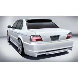 Paraurti posteriore BMW Serie 7 E38