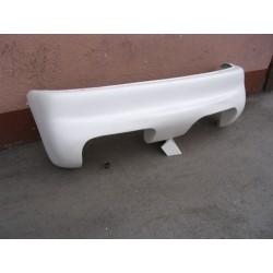 Paraurti posteriore Citroen Saxo